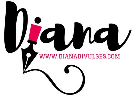 Diana Divulges