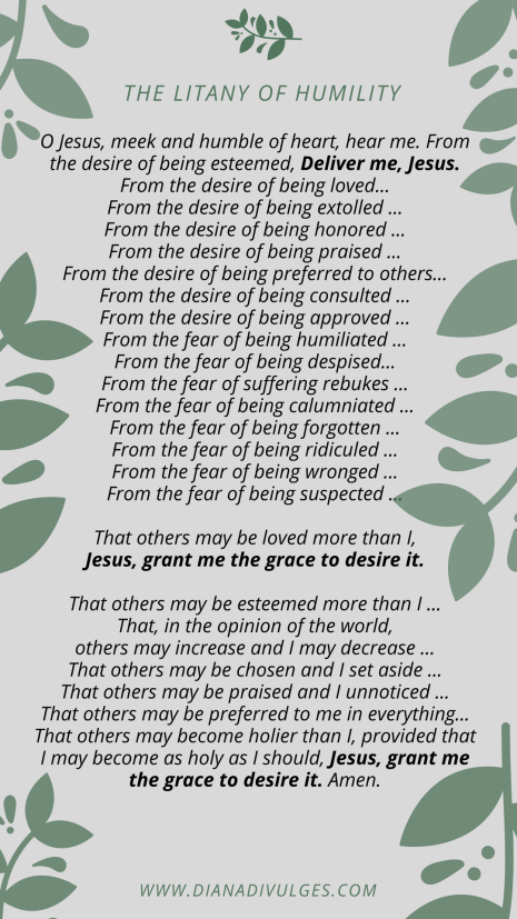 the-litany-of-humility_