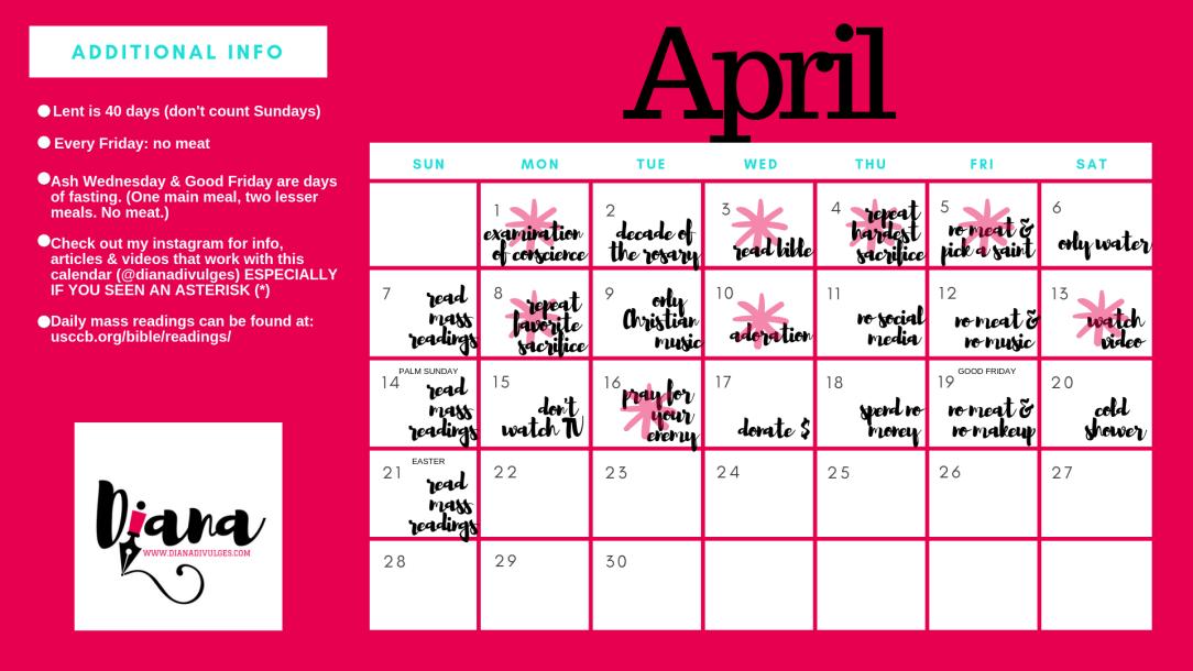 Lenten-calendar-2019.PNG