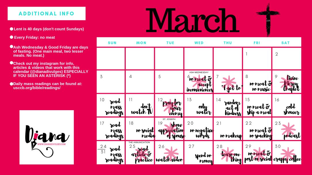 Lenten-calendar-Catholic